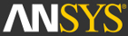 Logo ANSYS - 141x40