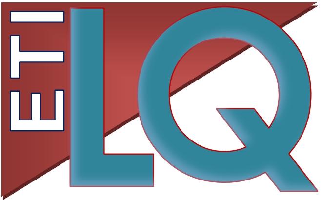 Logo ETILQ